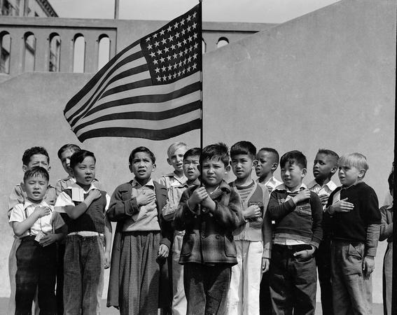 fotos campos de concentracion japoneses en estados unidos 6
