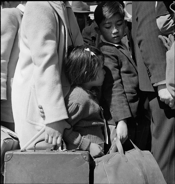 fotos campos de concentracion japoneses en estados unidos 3