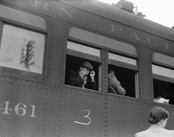 fotos campos de concentracion japoneses en estados unidos 4