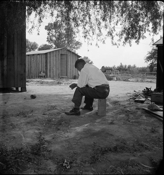 fotos campos de concentracion japoneses en estados unidos 12