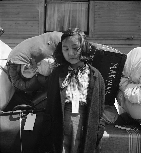 fotos campos de concentracion japoneses en estados unidos 14