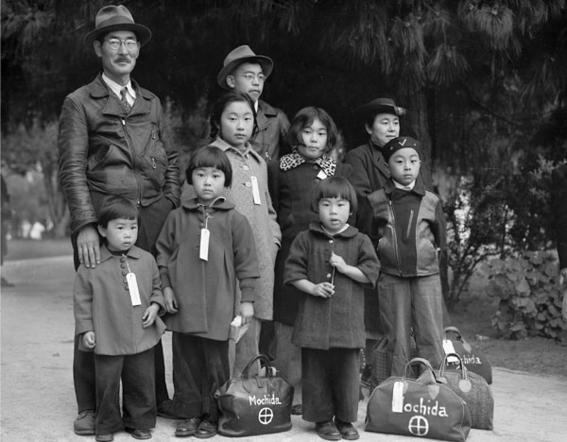 fotos campos de concentracion japoneses en estados unidos 15
