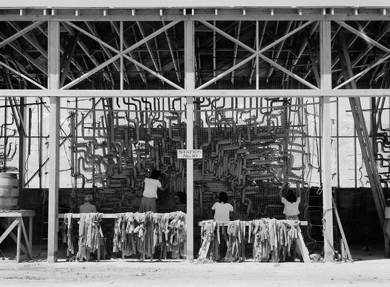 fotos campos de concentracion japoneses en estados unidos 23