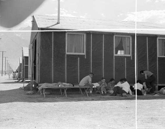 fotos campos de concentracion japoneses en estados unidos 28