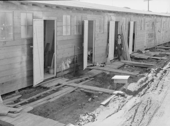 fotos campos de concentracion japoneses en estados unidos 33