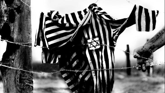 illuminati origen y codigos de la misteriosa secta 5