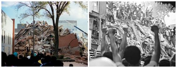 fotografias 1985 y 2017 6