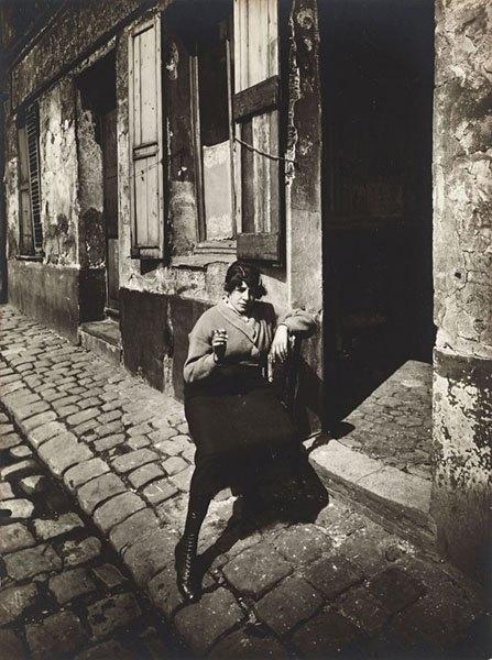 photos of paris in the 20s 11