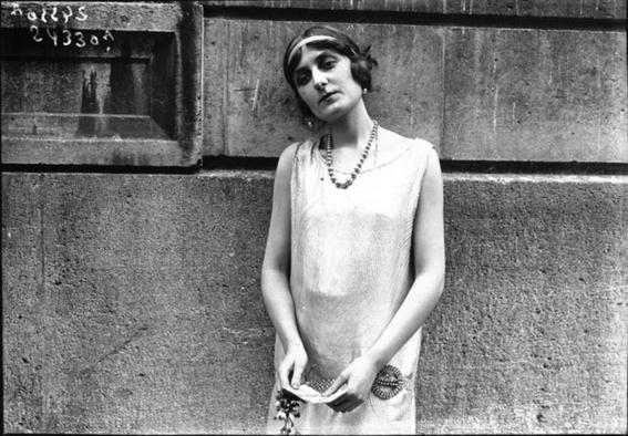 photos of paris in the 20s 12