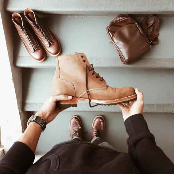 fall winter essentials for men 4