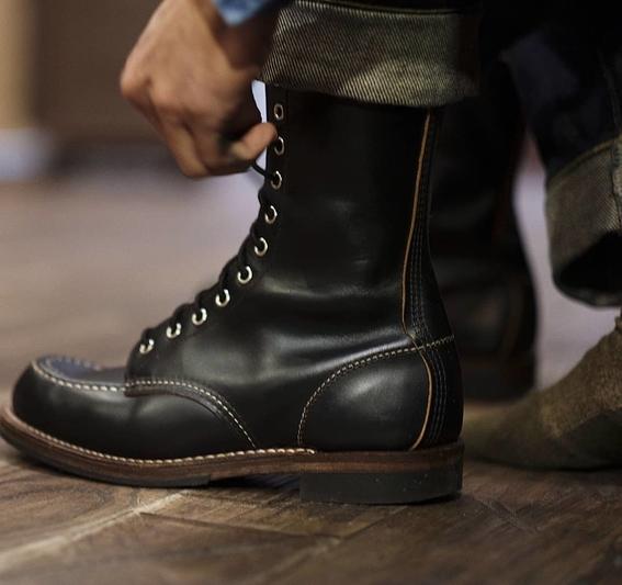 fall winter essentials for men 3
