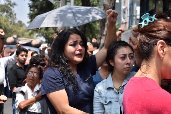 multifamiliar tlalpan recuerdan a las victimas del sismo 4