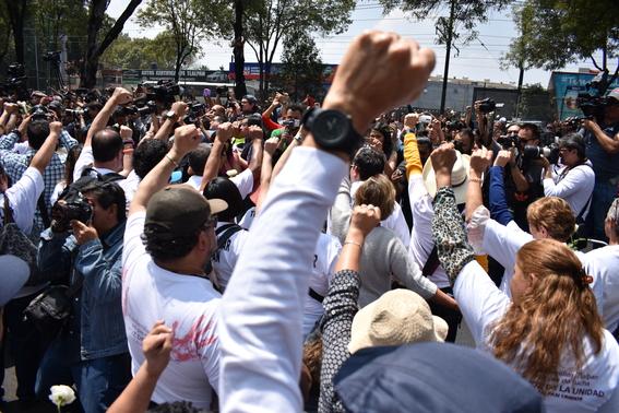 multifamiliar tlalpan recuerdan a las victimas del sismo 6