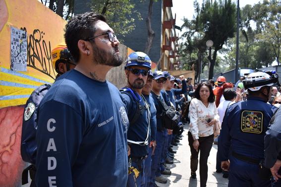 multifamiliar tlalpan recuerdan a las victimas del sismo 7