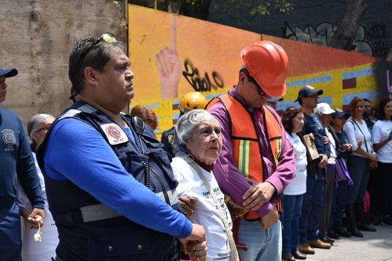 multifamiliar tlalpan recuerdan a las victimas del sismo 10
