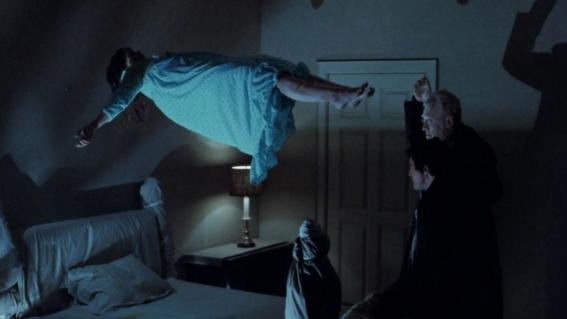 peliculas clasicas de terror en cinemex 2