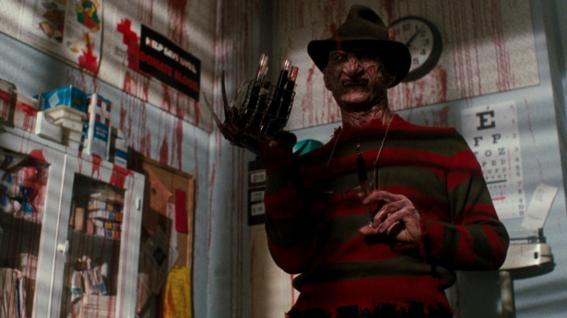 peliculas clasicas de terror en cinemex 3
