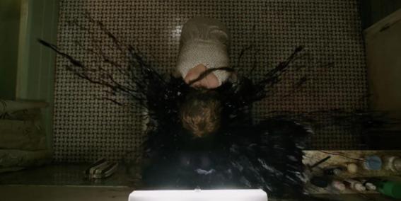 peliculas clasicas de terror en cinemex 4