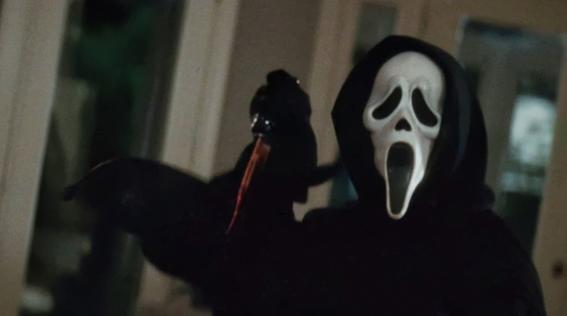 peliculas clasicas de terror en cinemex 5