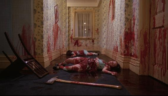 peliculas clasicas de terror en cinemex 7