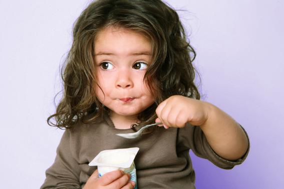cuanta azucar tiene el yogurt 4
