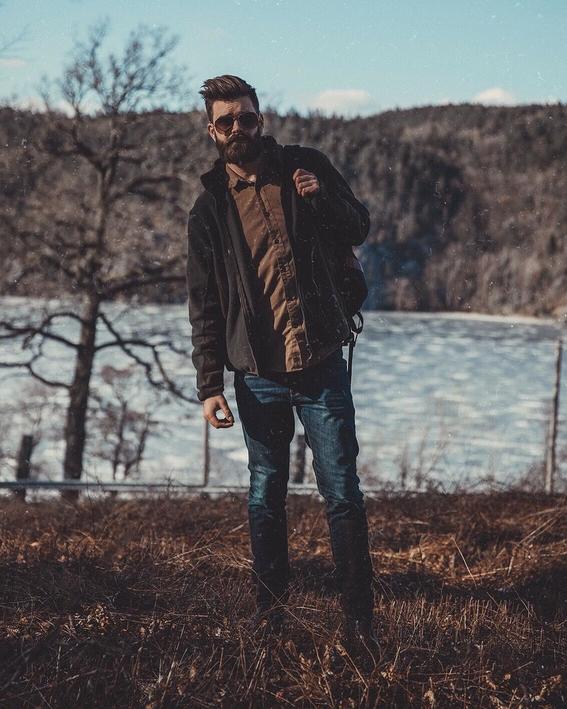 fall winter essentials for men 6