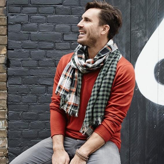 fall winter essentials for men 18