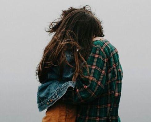 cuento de amor para volver a intentar 3