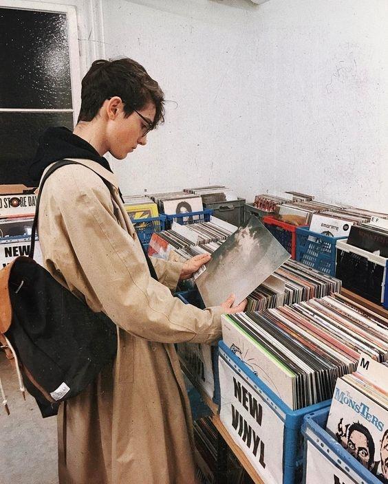 cual es el significado de hipster 4