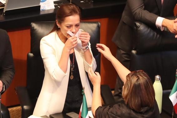 pri pan acusan a morena de autoritarios en senado 2