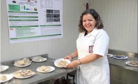 cientificos del ipn crean cubiertos comestibles 2