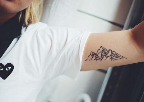 tatuajes 20182019 1