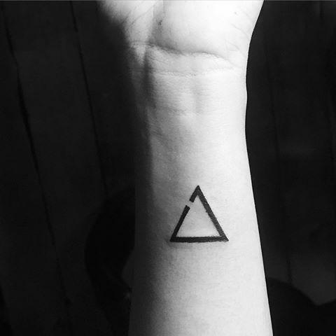 tatuajes 20182019 2