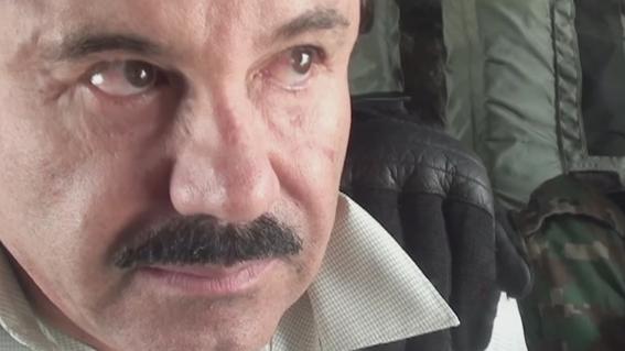fiscalia de nueva york vincula a chapo con 20 asesinatos 1