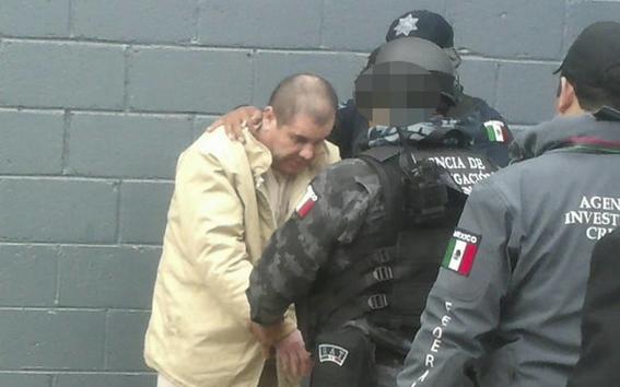 fiscalia de nueva york vincula a chapo con 20 asesinatos 2