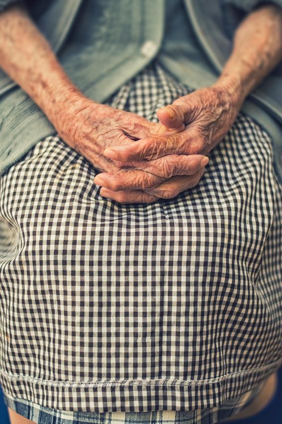 diagnostican casos de demencia cada tres segundos en el mundo 3