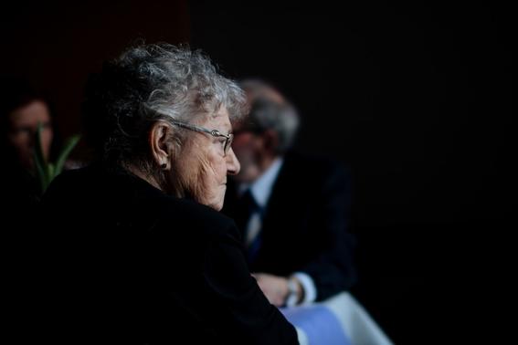 21 de septiembre dia internacional del alzheimer 1