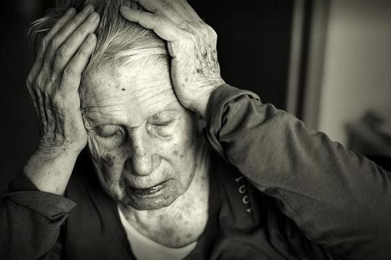 21 de septiembre dia internacional del alzheimer 2