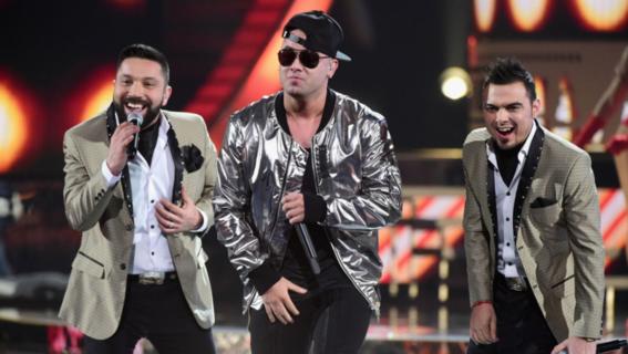 aleks syntek video reggaeton youtube 2