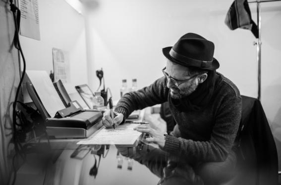jorge drexler biografia discografia y canciones 1