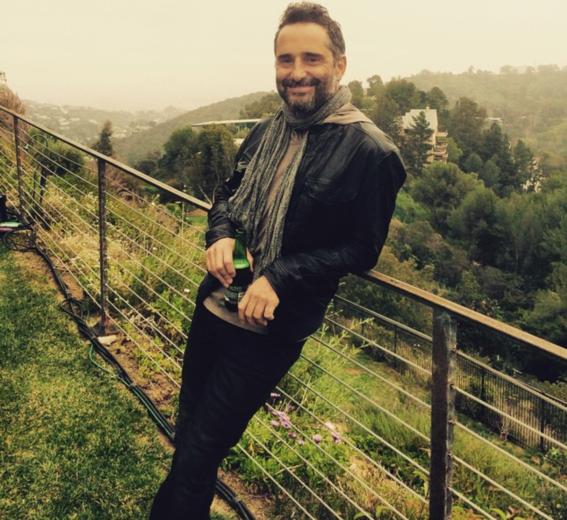 jorge drexler biografia discografia y canciones 2
