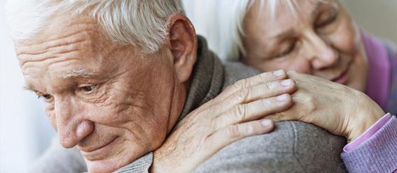 21 de septiembre dia internacional del alzheimer 4