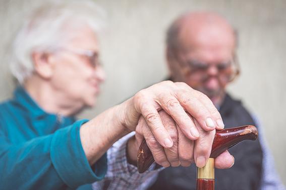 21 de septiembre dia internacional del alzheimer 5