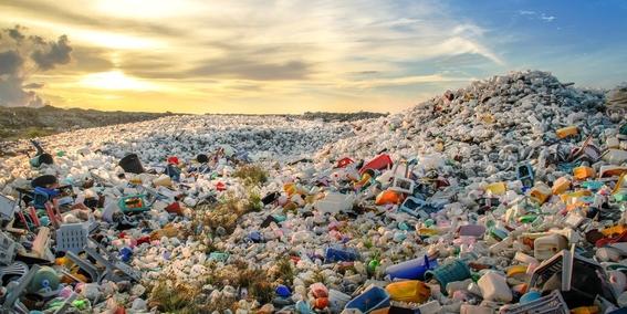 volumen de residuos puede aumentar 70 para 2050 2