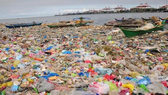 volumen de residuos puede aumentar 70 para 2050 3