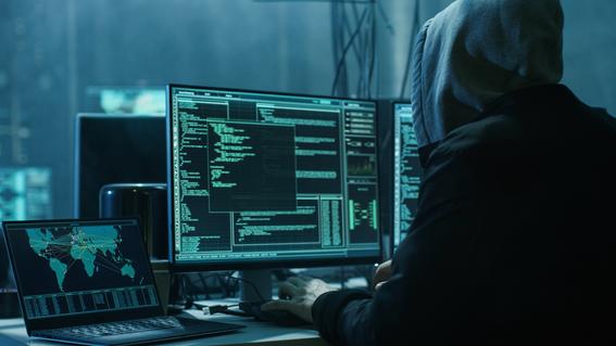 como convertirte en un buen hacker 3