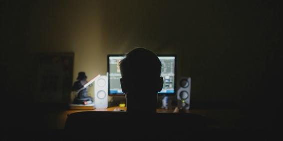como convertirte en un buen hacker 1