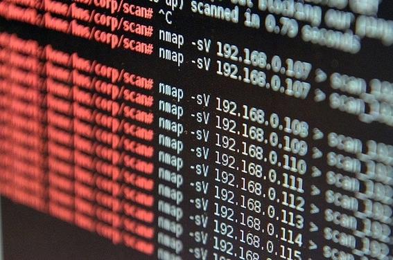 como convertirte en un buen hacker 2