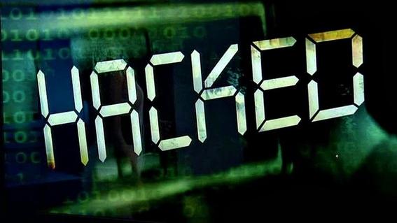 como convertirte en un buen hacker 4