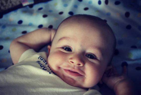 lista de nombres para bebe origenes y significado 7